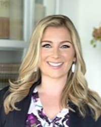 Top Rated Family Law Attorney in Plantation, FL : Meaghan K. Marro