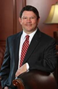 Top Rated Personal Injury Attorney in Duluth, GA : Jan P. Cohen