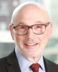 Top Rated International Attorney in New York, NY : Thomas M. Pitegoff