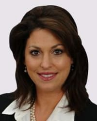 Top Rated Family Law Attorney in Dade City, FL : Amanda Colón