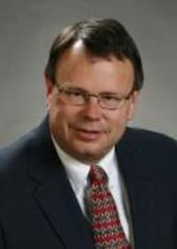 Harry F. Klodowski