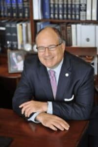 Mark R. Osherow