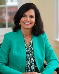 Top Rated Family Law Attorney in Tampa, FL : Jeanne T. Tate