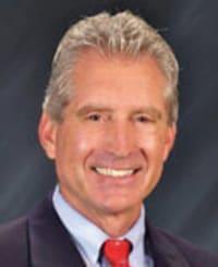 Top Rated Insurance Coverage Attorney in Newport Beach, CA : Robert J. McKennon