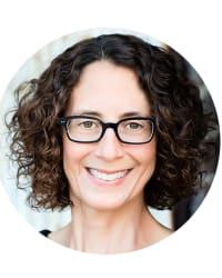 Top Rated Civil Litigation Attorney in Minneapolis, MN : Jessica L. Roe