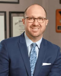 Top Rated White Collar Crimes Attorney in Atlanta, GA : Lawrence Zimmerman