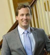 Top Rated Personal Injury Attorney in Buffalo, NY : Christopher M. Murphy
