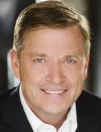 Top Rated General Litigation Attorney in Denver, CO : Phil Harding