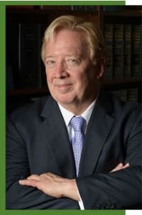 Top Rated Estate Planning & Probate Attorney in Monrovia, CA : Darrell G. Brooke