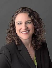 Top Rated Real Estate Attorney in The Woodlands, TX : Robin L. Apostolakis