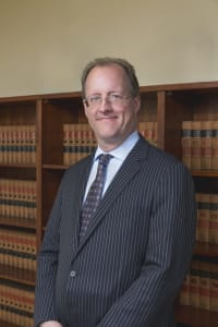 Top Rated Criminal Defense Attorney in Philadelphia, PA : Thomas Kenny