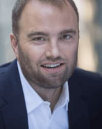 Chad Stavley