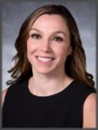 Top Rated Employment & Labor Attorney in Sacramento, CA : Kathleen N. Mastagni Storm