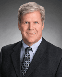 Top Rated Medical Malpractice Attorney in Aurora, CO : William Marlin