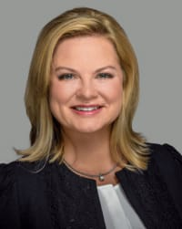 Top Rated Family Law Attorney in Austin, TX : Leslie J. Bollier