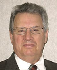 Top Rated Workers' Compensation Attorney in Minneapolis, MN : Carl J. Sommerer
