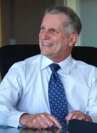 Top Rated Criminal Defense Attorney in Seattle, WA : James R. Dixon