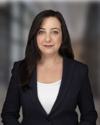 Top Rated Intellectual Property Attorney in New York, NY : Jaimee L. Nardiello