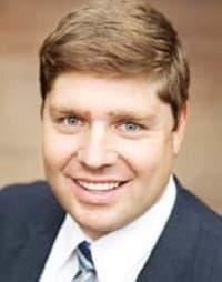 Top Rated Estate Planning & Probate Attorney in Las Vegas, NV : David M. Grant
