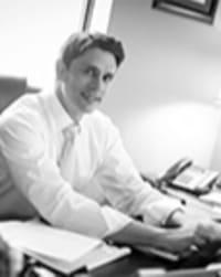 Top Rated Employment Litigation Attorney in Birmingham, AL : Joshua Wrady