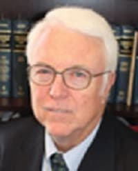 Top Rated Civil Litigation Attorney in San Diego, CA : Charles Christensen