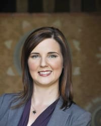 Top Rated Family Law Attorney in Ventura, CA : Jennifer B. Yates