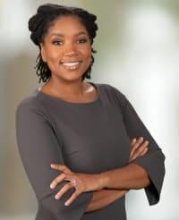 Top Rated Civil Litigation Attorney in Atlanta, GA : Donna-Marie Hayle