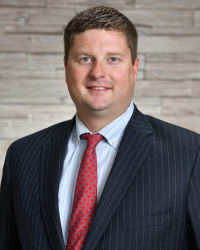 Top Rated Tax Attorney in Annapolis, MD : Glen Frost