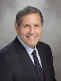 Top Rated Professional Liability Attorney in Miami, FL : Edward R. Blumberg