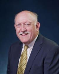 Top Rated Medical Malpractice Attorney in Honolulu, HI : Collin M. Fritz