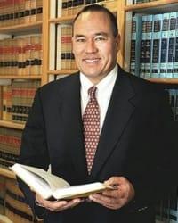 Top Rated Personal Injury Attorney in Honolulu, HI : Vladimir Devens
