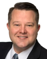 Top Rated Personal Injury Attorney in Greenwood, IN : Ryan R. Frasher