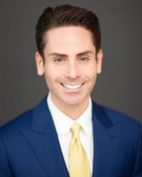 Top Rated Family Law Attorney in Needham, MA : P. Tyler Summers