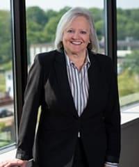 Top Rated Medical Malpractice Attorney in Milton, MA : Charlotte E. Glinka
