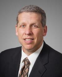 Photo of Robert S. Friedman