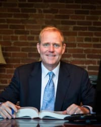 Top Rated Appellate Attorney in Edina, MN : Timothy D. Lees