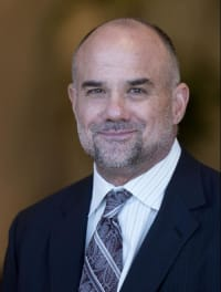 Top Rated Estate & Trust Litigation Attorney in El Segundo, CA : Christopher D. Carico