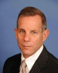 Top Rated Professional Liability Attorney in Miami, FL : David B. Rothman