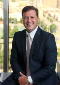Top Rated Health Care Attorney in Kansas City, MO : Robert Thrasher