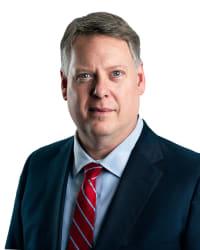 Top Rated Employment Litigation Attorney in Atlanta, GA : Charles R. Bridgers