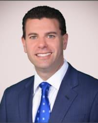 Photo of Jason A. Brodie