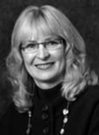 Top Rated Medical Malpractice Attorney in Bala Cynwyd, PA : Anita L. Pitock