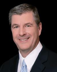 Mark W. Tanner