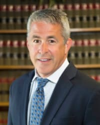 Top Rated Family Law Attorney in Neenah, WI : William J. Hammett