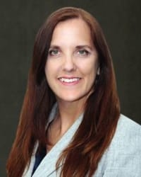 Top Rated Family Law Attorney in San Diego, CA : Traci Hoppes