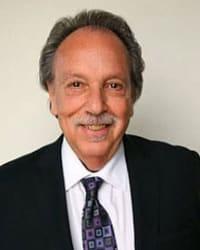 Top Rated Workers' Compensation Attorney in Van Nuys, CA : Robert A. Katz