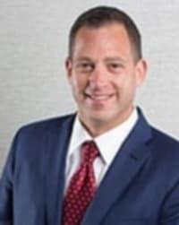 Jeffrey A. Weissman
