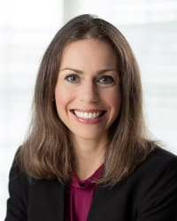Top Rated Family Law Attorney in Tacoma, WA : Kelsey Morfitt