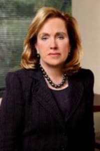 Top Rated Family Law Attorney in Morristown, NJ : Lynn Fontaine Newsome