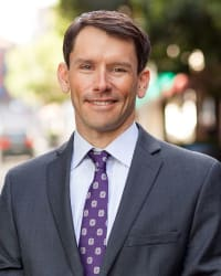 Top Rated General Litigation Attorney in San Francisco, CA : Marc R. Lewis